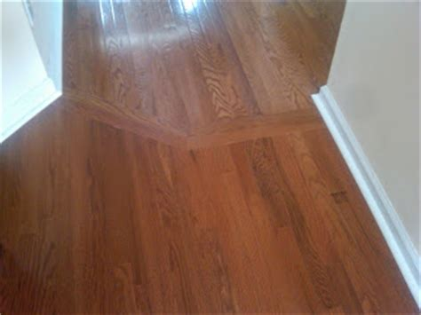 hardwood flooring franklin tn country flooring direct natural choice from bruce hardwood in franklin tn