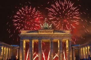 Silvester 2016 Last Minute : last minute silvester unsere tipps zu jahreswechsel 2016 2017 ~ Frokenaadalensverden.com Haus und Dekorationen