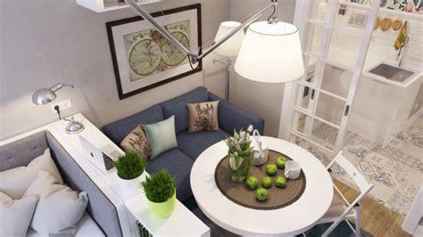ideas  muebles funcionales  apartamentos pequenos