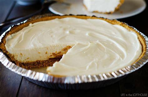 no bake cheesecake recipes no bake cheesecake recipe dishmaps