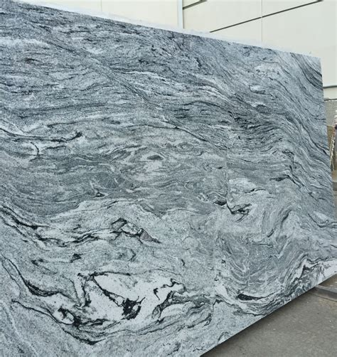 viscount white granite quality in granite countertops