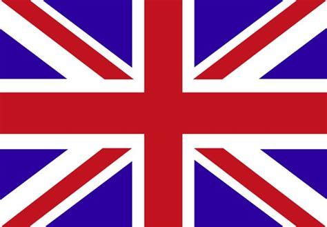 une mesure en cuisine spécialiste français papier peint londres drapeau anglais