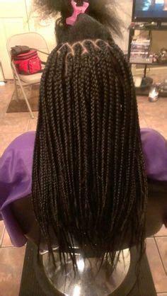 big part box braids google search summer braids