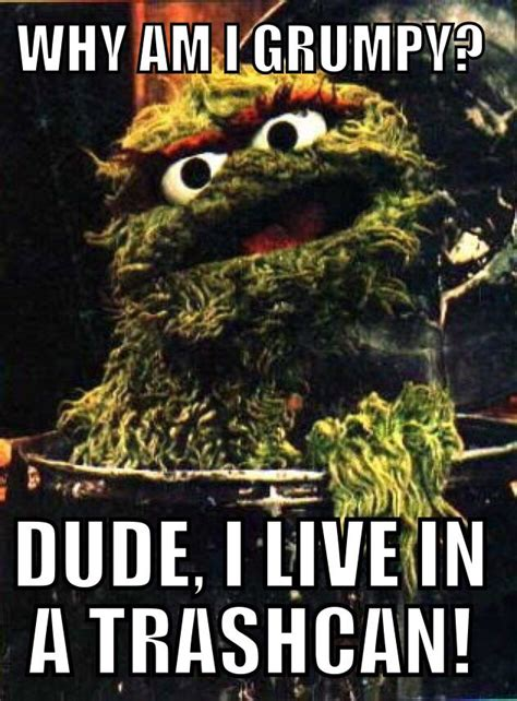 dave chappelle sesame street quotes
