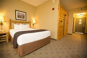 Oh What A Room : great wolf lodge sandusky oh 2018 room prices deals reviews expedia ~ Markanthonyermac.com Haus und Dekorationen