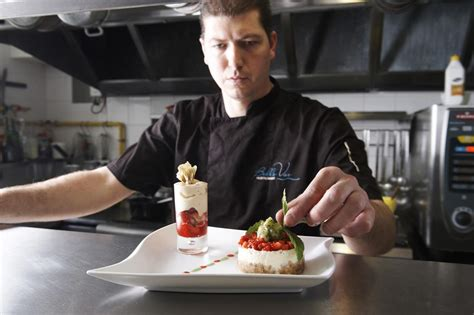 cours de cuisine finistere cours de cuisine les actualités de l 39 hôtel restaurant