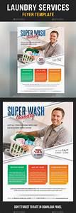 laundry flyers templates - the 25 best laundry service ideas on pinterest utility