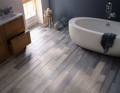 lino chambre lino style parquet reclaimed parquet flooring with lino