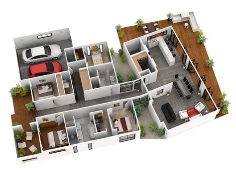 programs    design  house   dreams
