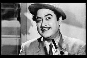 Remembering Kishore-da: TV stars share their favourite ...