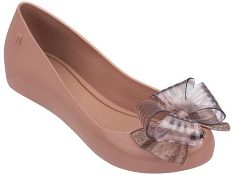 melissa shoes indonesia