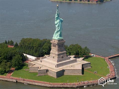 Location New York Dans Un Appartement Pour Vos Vacances