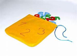 Montessori Spielzeug Baby : gioco educativo bambini per apprendimento calcoli schuleinf hrung montessori spielzeug ~ Orissabook.com Haus und Dekorationen