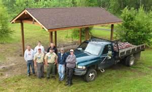 porch blueprints free picnic shelter building plans plans diy free