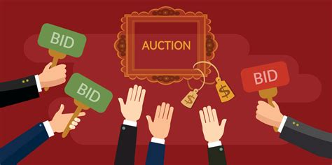 Auction Bid What S In 2017 With The Goofbid Popular Bids Tool