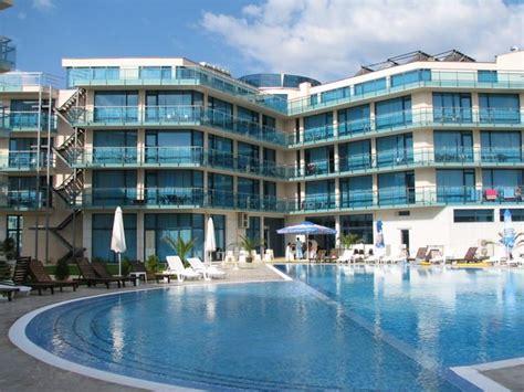 Hotel Mpm Blue Pearl 4*  Sunny Beach  Bulgaria  Oferta. Hotel Forster. Harmony Suite. Rainbow Ocean Palms Resort. Sunrise Jandia Resort. Best Western Hotel Dei Cavalieri. Ying Feng Hotel. Royal Residence Rangdu. Bilderberg Hotel Klein Zwitserland