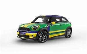 Mini Cooper Paceman : 2014 mini paceman goalcooper wallpaper hd car wallpapers id 4374 ~ Melissatoandfro.com Idées de Décoration
