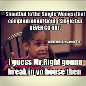 Top 10 Funniest Olivia Memes - NoWayGirl | funny quotes ...