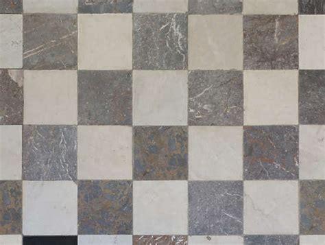 FloorsCheckerboard0036   Free Background Texture   marble