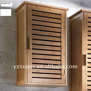 Alinea Meuble De Salle De Bain : armoire salle de bain alinea meuble de salle de bains en ~ Dailycaller-alerts.com Idées de Décoration