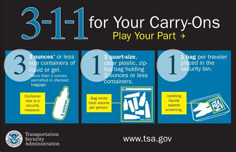 What To Pack? Toiletries, Makeup, Tsa 311 For Your Carryons Youtube