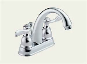 pin delta shower faucet replacement parts image search results on
