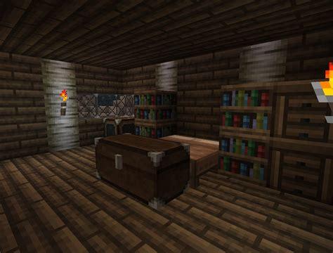 modern birchwood home minecraft map