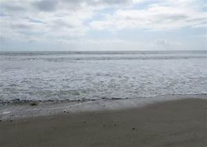 San Clemente Tide Chart Poche Beach San Clemente Ca California Beaches