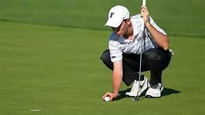 Golf Opens Spring Season at Wildcat Invitational