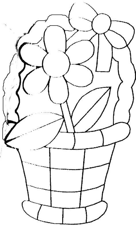 dessin pot de fleur 28 images coloriage joli pot de fleur hugolescargot dessin pot de fleur