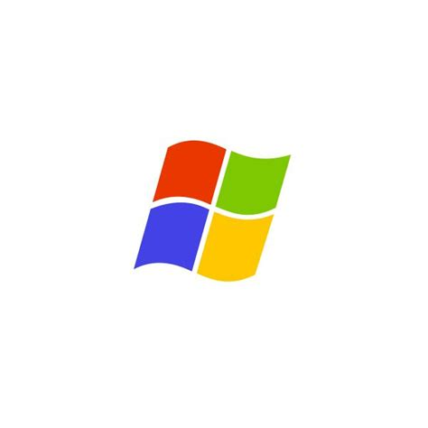 make your own microsoft publisher logo