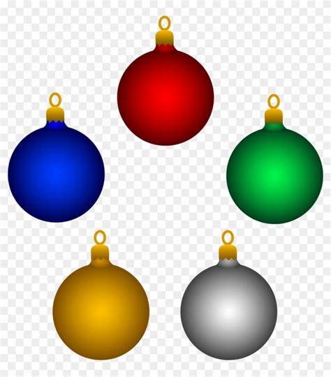 christmas christmas lights clipart  string