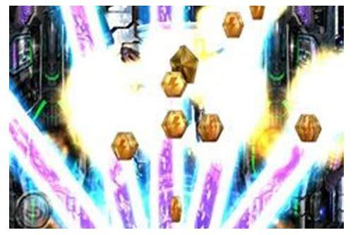 baixar jogo galaxy fighter 2 para celular