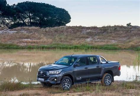 bmw bakkie 2020 bmw bakkie 2020 review redesign engine and release date