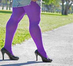 plus sized colored tights tights for we colors