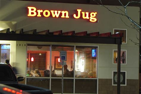 restaurant cuisine photo brown jug chelsea ma boston 39 s restaurants
