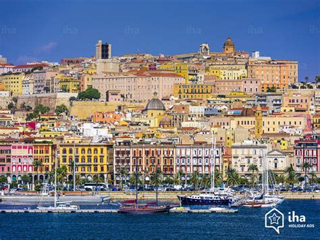 Affitto Cagliari Affitti Provincia Di Cagliari In Dimora E Per Vacanze