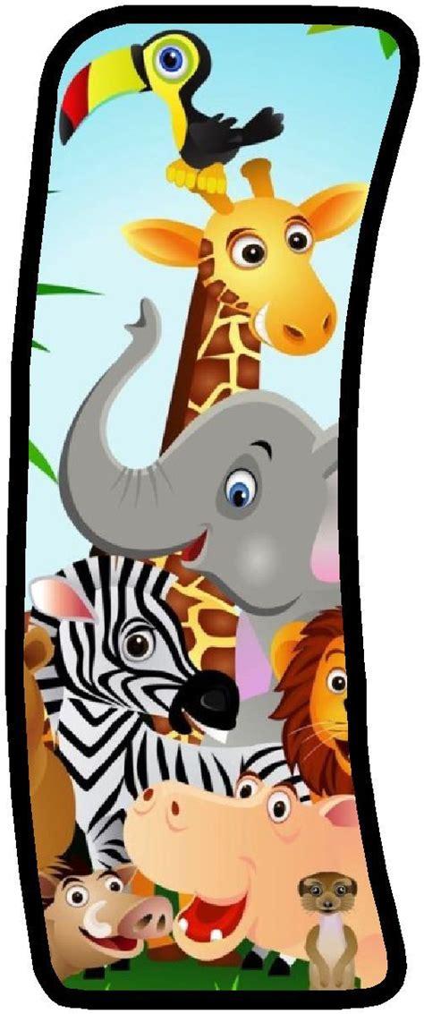 resultado de imagen  party safari  imagens