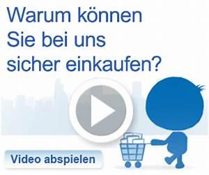 Online Baumarkt 24 : stahlprofile ht und kg rohre baustoffe online baumarkt techb rse ~ Yasmunasinghe.com Haus und Dekorationen