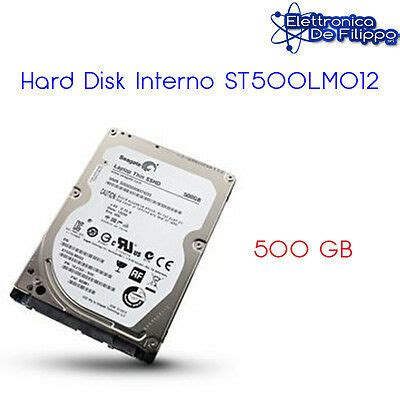 hdd interno ps3 disk hd interno 500 gb sata 2 5 quot notebook st500lm030
