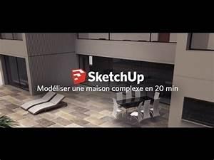 dessiner votre maison les lments de en bois technique With exceptional plan 3d maison gratuit 1 plans de maison en 3d construire avec maisons den flandre