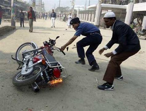 trusted bike marketplace in bangladesh bikebd