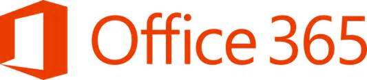 Microsoft Office 365 Logos Office 365 Logo Microsoft