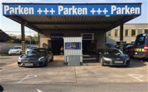 parkplatz düsseldorf airport parken am flughafen d 252 sseldorf h g 220 nstige parkpl 228 tze