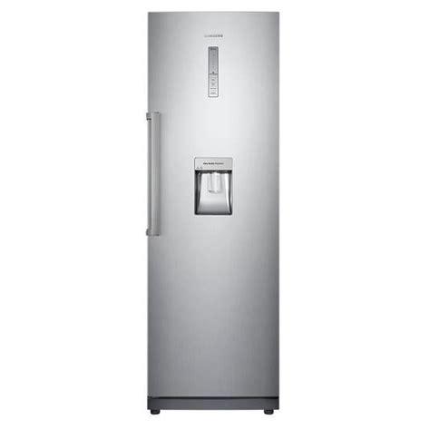 refrigerateur froid ventile 1 porte samsung rr35h6500sa r 233 frig 233 rateur 1 porte 348l froid ventil 233 a l 59 5cm x h 180cm