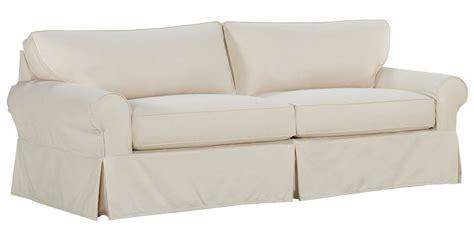 slipcovered sofas for sale oversized sofas and sofa slipcover furniture