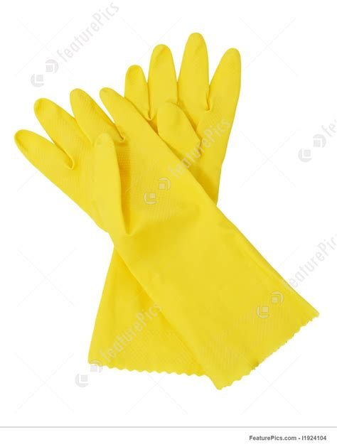 Kitchen Gloves Images by Kitchen Rubber Gloves Images Gloves And Descriptions