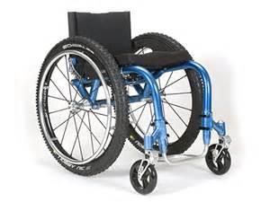 All Terrain Wheel Chair by Lasher Wheelchair Bt X At 02