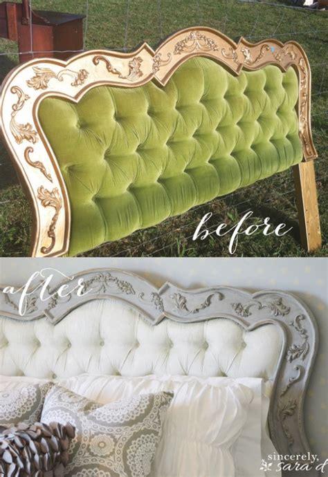 chalk paint furniture ideas creative diy home decor