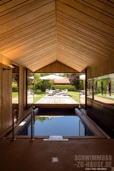 Whirlpool In Gartenhaus by Whirlpool Im Gartenhaus Whirlpool Im Gartenhaus With